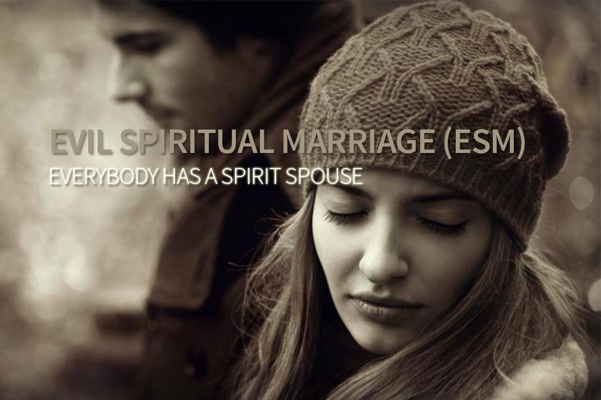 Spirti_Spouse_Banner