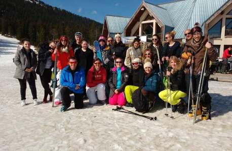 bts-ski-mfr-seyssel