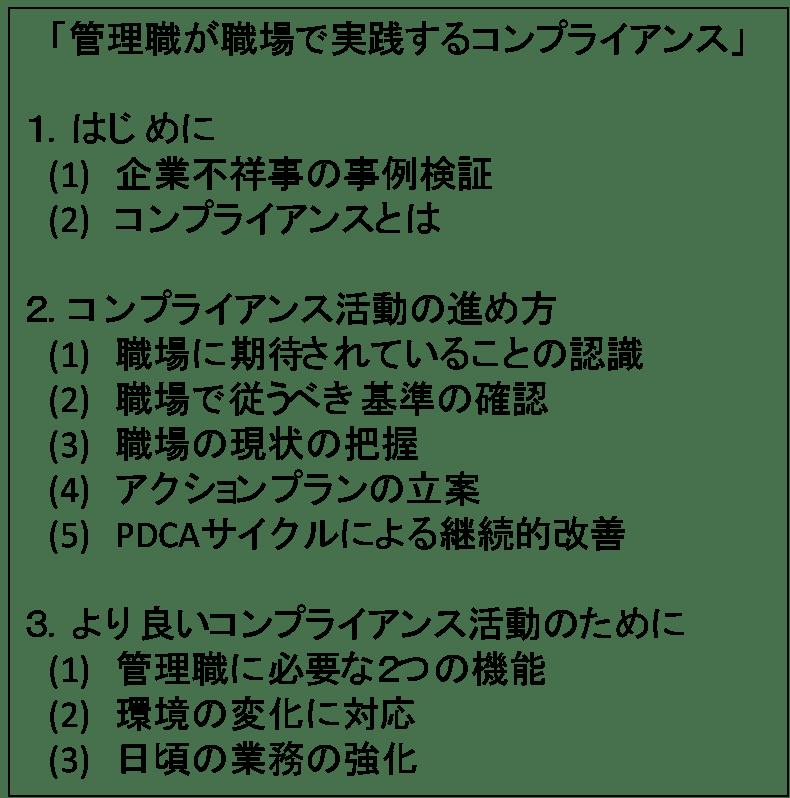 compt3