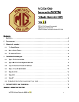 mgccn-vehicle-rules-2020-ver-2