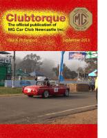 2013-09-clubtorque