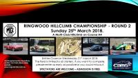 hillclimb-round-2-2018-web-version