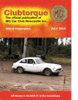 2019-07-clubtorque