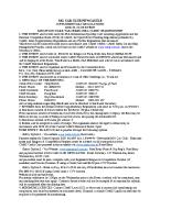 2019-09-08-hillclimb-ringwood-ts5-supp-regs