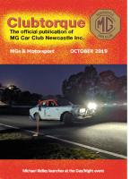 2019-10-clubtorque