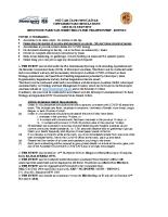 2020-11-22-ts6-ringwood-hillclimb-supplementary-regulations-rev1