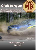 2021-07-clubtorque