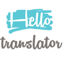 Cliente blog Helo Translator
