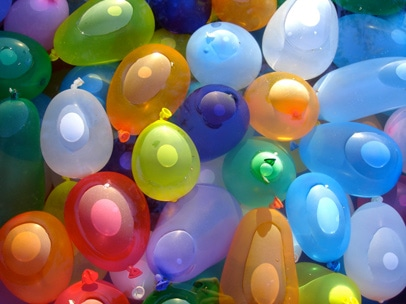 waterballoons_Large