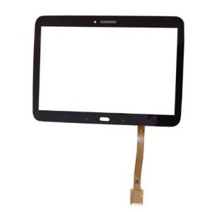touch-screen-vidrio-samsung-galaxy-tab-3-p5200-p5210--18386-MLA20153060397_082014-O