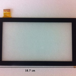 touch-tablet-7-pcbox-gt70pfd8880