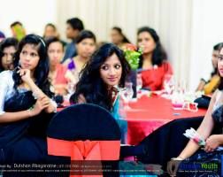 Association of Business Administration  Business Night 2015  (101)