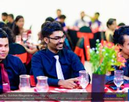 Association of Business Administration  Business Night 2015  (108)