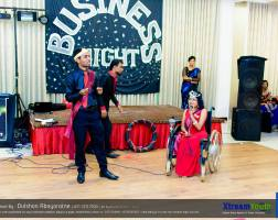 Association of Business Administration  Business Night 2015  (117)