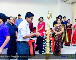 Association of Business Administration  Business Night 2015  (121)