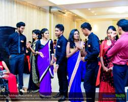 Association of Business Administration  Business Night 2015  (124)