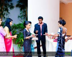 Association of Business Administration  Business Night 2015  (15)