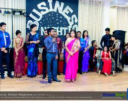Association of Business Administration  Business Night 2015  (175)