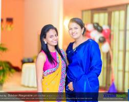 Association of Business Administration  Business Night 2015  (188)