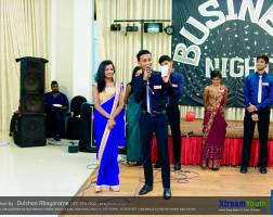 Association of Business Administration  Business Night 2015  (204)