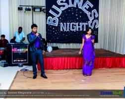 Association of Business Administration  Business Night 2015  (224)