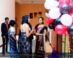 Association of Business Administration  Business Night 2015  (37)