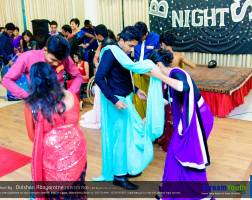 Association of Business Administration  Business Night 2015  (43)