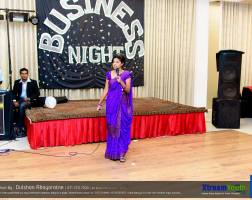 Association of Business Administration  Business Night 2015  (50)