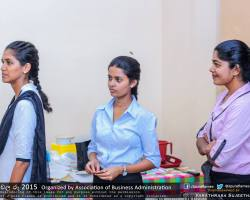 Department of Business Administration chala Ruu 2015 art exhibition (105)