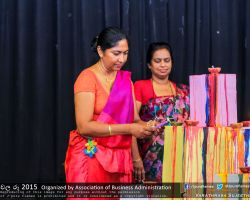 Department of Business Administration chala Ruu 2015 art exhibition (49)