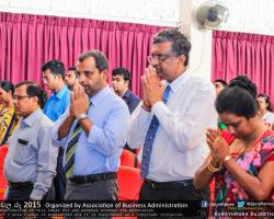 Department of Business Administration chala Ruu 2015 art exhibition (76)