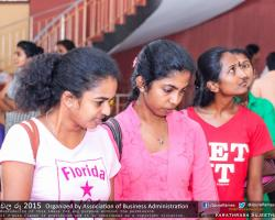 Department of Business Administration chala Ruu 2015 art exhibition (83)