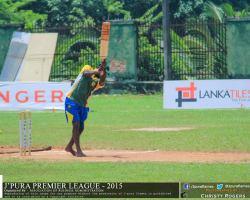 J'Pura Permier League – 2015 (16)