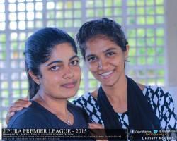 J'Pura Permier League – 2015 (30)