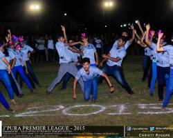 J'Pura Permier League – 2015 (33)