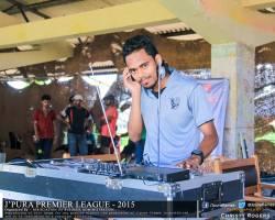 J'Pura Permier League – 2015 (4)