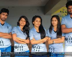 J'Pura Permier League – 2015 (43)