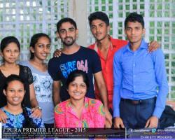J'Pura Permier League – 2015 (51)