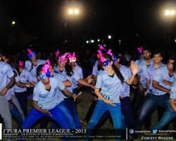 J'Pura Permier League – 2015 (56)