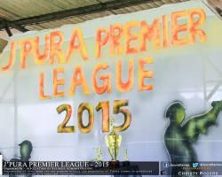 J'Pura Permier League – 2015 (69)