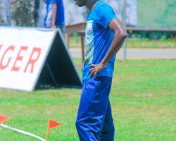 J'Pura Permier League – 2015 (9)