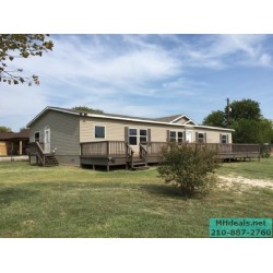 Sightly Ready Homes Manufactured Homes How Much Does It Cost To Move A Mobile Home 200 Miles How Much Does It Cost To Move A Mobile Home Texas Br Ba Wide Land Home La Cost Texas Move