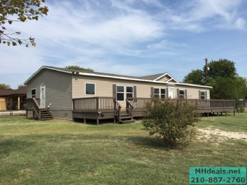 Large Of How Much Does It Cost To Move A Mobile Home