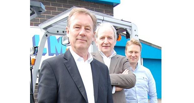 A partnership made in Hull