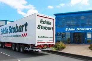 Eddie Stobart grows specialist online fulfilment division with new bespoke trailer fleet