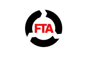 Lifting 370 miles of roadworks helping deliver August Bank Holiday says FTA