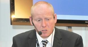 FTA optimistic about rail freight future