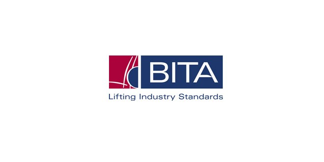 Forklift truck market enjoys strong start to 2016 before Q2 cooling says BITA