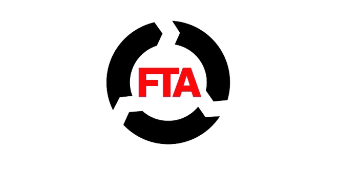 Win a trip to the home of Ferrari with FTA Transport Manager 2016