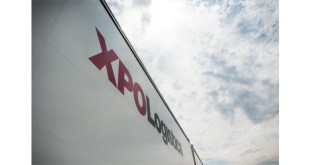 Aeroporti di Roma chooses XPO Logistics for Fiumicino